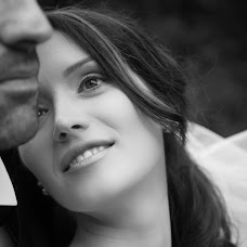 Wedding photographer Cosmin Capatina (cosmincapatina). Photo of 07.06.2016