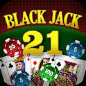 BlackJack Royale Casino icon