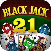 BlackJack Royale Casino