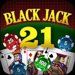 Download blackjack for pc