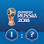 FIFA World Cup™ Predictor file APK Free for PC, smart TV Download