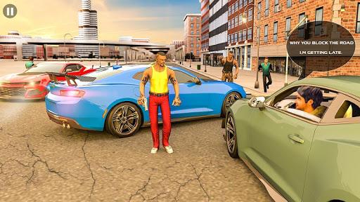 Gangster New Crime Mafia Vegas City 2 1.0 de.gamequotes.net 2