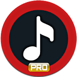 Music Player Pro Limited b7777 (Paid)