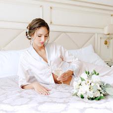 Свадебный фотограф Николай Абрамов (wedding). Фотография от 01.04.2019