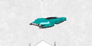 Canty Firearrow FR200 2020