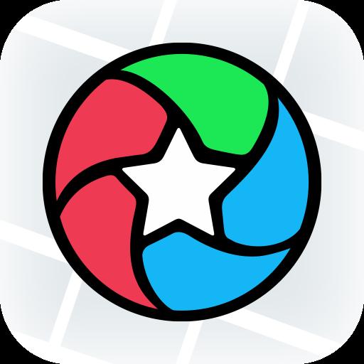 Perk (app)
