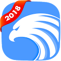 Eagle Browser icon