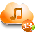 Paradise Download Mp3 icon