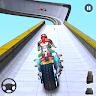 com.castle.highway.racing.games