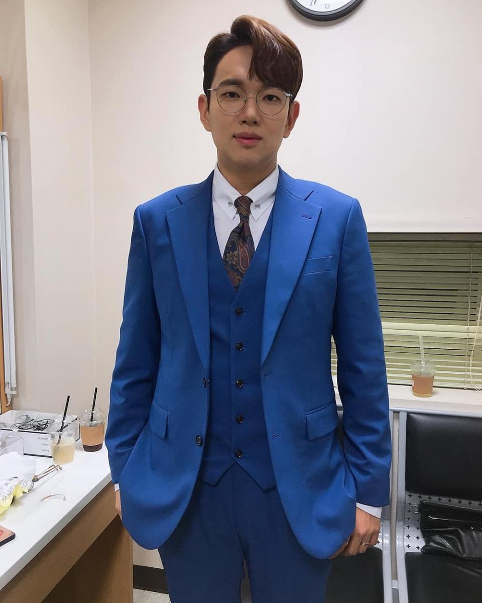 jang sung kyu2