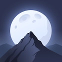 Snooze - Hypnose Sommeil icon