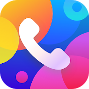 App Color Call -Call Screen, Color Phone, LED Flash APK for Windows Phone