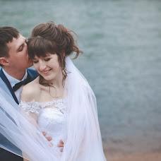 結婚式の写真家Lubov Schubring (schubring)。25.07.2017の写真