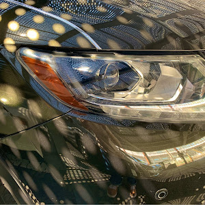 エクストレイル T32 T32のカスタム事例画像 Ryossanさんの2020年05月07日21:03の投稿