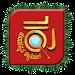 ಕುಂದ ಕನ್ನಡ ಶಬ್ದಕೋಶ || Kunda Kannada Dictionary APK