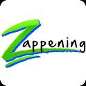 Zappening