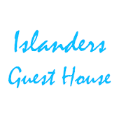 Islander Guest House
