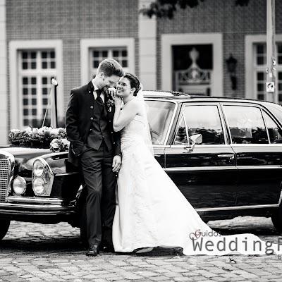 Hochzeitsfotograf Guido Müllerke (mllerke). Foto vom 01.01.1970