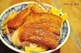金澤魯肉飯