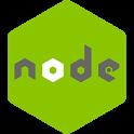 Learn Node.js Programming Free - Node Js Tutorials icon