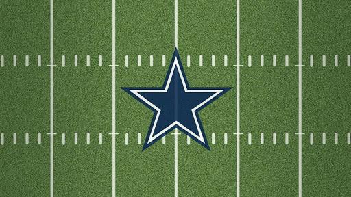 Dallas Cowboys Wallpaper 1.0 screenshots 9