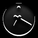 Clock Solo icon