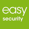 easybank Security App icon