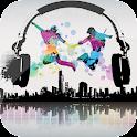 Music Mixer DJ Studio icon