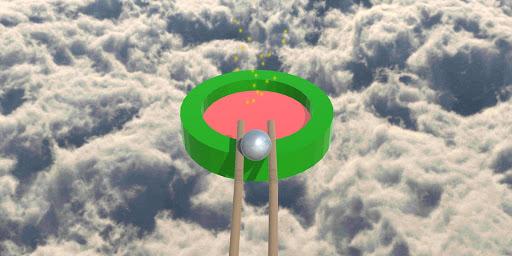 Balance - Rolling Ball android2mod screenshots 2