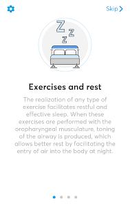 Airway Gym (MOD, Paid) v2.6.2 1