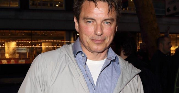John Barrowman wants Torchwood revival