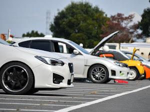 インプレッサ スポーツ GT6のカスタム事例画像 MGさんの2020年10月29日10:04の投稿