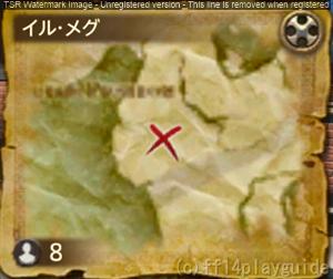 map54C