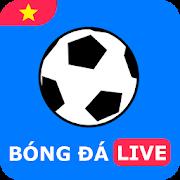 Bóng đá TV -Xem bóng đá trực tiếp, xem tivi online