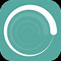 OyaCharge icon