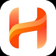 Hapo - LOL Videos, Pics && GIFs community