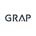 GRAP - Business messenger | Collaboration tool icon