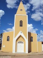 Photo: Trindade - Igreja de São Pedro