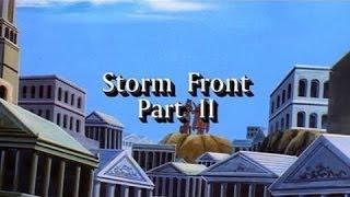 Storm Front (Part 2)