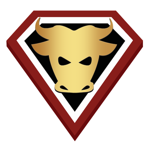 TradeHero -.. file APK for Gaming PC/PS3/PS4 Smart TV