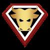 Trade hero Investment app-appsnigeria