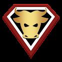 TradeHero icon
