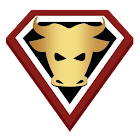 TradeHero - CFD Social Trading icon