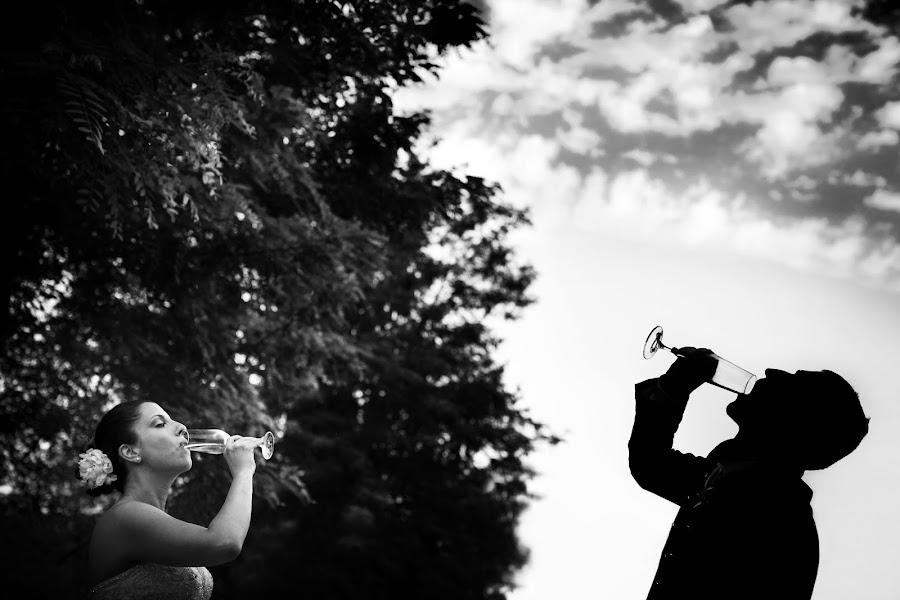 Wedding photographer Gianluca Adami (gianlucaadami). Photo of 21.09.2016
