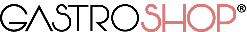 gastroshop