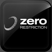 ZeroRestriction