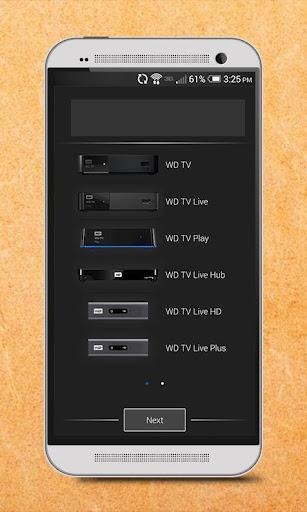 玩免費工具APP|下載TV UNIVERSAL REMOTE app不用錢|硬是要APP