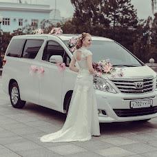 Wedding photographer Vera Lamash (VeraZebra). Photo of 20.02.2014