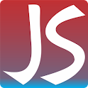 JstShare - sharing is good icon