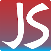JstShare - sharing is good